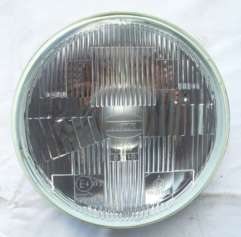 mx5 headlamp new.jpg